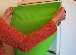 autocollant pour armoire de cuisine papier adhesif pour meuble de cuisine 23941 sprint co