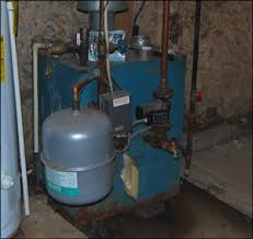 pilot light is lit but furnace won t kick on my furnace pilot light will not stay lit tips to repair yourself