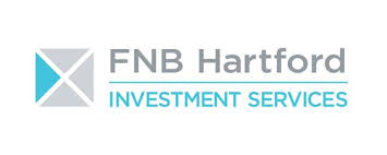 investment services first national bank of hartford