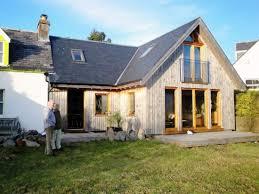 best 25 flat pack homes uk ideas on pinterest lofted bedroom
