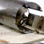 B Q Patio Heaters B U0026q Patio Heater Thermocouple House Photos Patio Heater