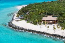 necker island take a tour of necker island richard s branson s private island