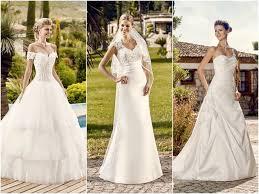 robe de mari e reims mariage 2016 robe de maia