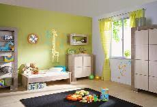 kinderzimmer ausstattung babyzimmer möbel günstig erstaunlich möbel für kinderzimmer