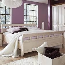 Schlafzimmer Tapezieren Ideen Haus Renovierung Mit Modernem Innenarchitektur Kleines Esszimmer