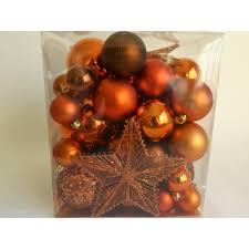 orange decorations christmasstyle co uk