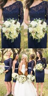 best 25 lace bridesmaids ideas on pinterest lace bridesmaid