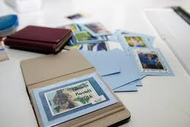 2x3 photo album 2 3 pocket albums with digital artwork make a big impression