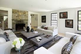 the perfect living room key measurements for designing the perfect living room