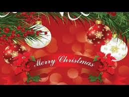 the santa clause 1994 christmas movies full length hallmark free