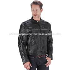 motorcycle jackets for men leather motorcycle jackets pakistan leather motorcycle jackets