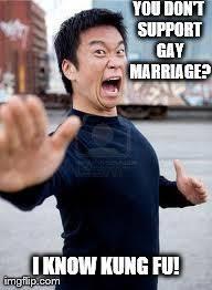 Asian Gay Meme - angry asian meme imgflip