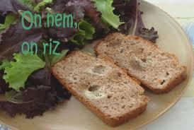 cuisiner la chataigne cuisiner chataigne best of cake a la farine de cha taigne figues et