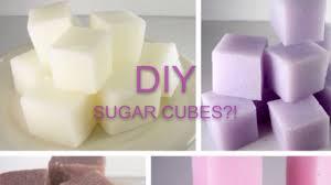 where to find sugar cubes diy sugar cube candy sugar cubes