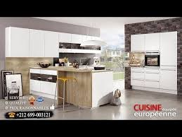 renovation cuisine renovation d une cuisine avant après à maroc rabat hay riad