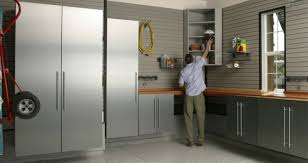 garage interior design ideas garage interior design ideas in