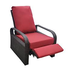 amazon com only cover outdoor recliner chair replacement