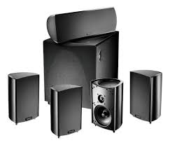 home theater master mx 700 corporate perks lite perks at work unbeatable deals and