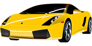 cartoon lamborghini i u0027ll teach you how to live your dreams business life and