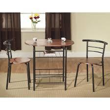 furniture kitchen sets kitchen dining room sets you ll