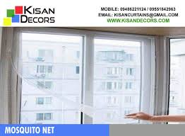 Mosquito Net Roller Blinds Roller Mosquito Net Dealers U0026 Supplier In Chennai