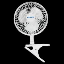 6 inch oscillating fan hurricane 6 inch clip fan classic series for sale reviews