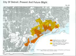 New York Times Census Map by Alex B Hill Detroitography Page 13