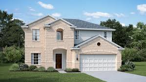 cemplank vs hardie frisco floor plan in magnolia creek texas series calatlantic homes