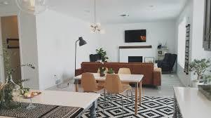 Home Base Expo Interior Design Course by Home Seeking Alexi