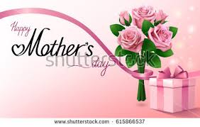 mothers day gifts for mothers day stock images royalty free images vectors