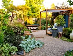 Contemporary Backyard Landscaping Ideas by 495 Best New Garden Images On Pinterest Gardening Landscaping