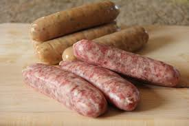 how to cook sausage in a crock pot livestrong com