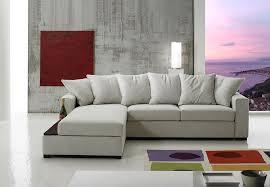 canapé d angle tissu beige canapé d angle beige tissu canapé idées de décoration de maison