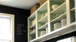 No Door Kitchen Cabinets Kitchen Cabinets No Doors Mister Bills