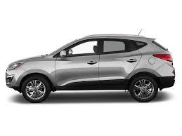 2013 hyundai tucson specs 2015 hyundai tucson specifications car specs auto123