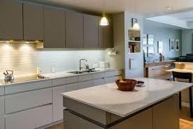 leicht kitchen cabinets leicht kitchens setbi club