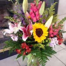 flowers tucson mayfield florist 245 photos 118 reviews florists 7181 e