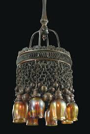 Outdoor Hanging Chandeliers Brass Chandelier With Shade U2013 Engageri