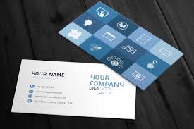 web developer business card business card templates creative