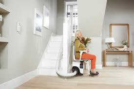 siege escalier monte escalier pour personne âgée tarifs et conseils devis sur