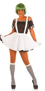 oompa loompa costume oompa loompa costume search