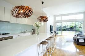 luminaire cuisine design suspension luminaire cuisine slingindirtracingleague