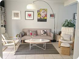 canape suedois vintage mon salon scandinave pour moins de 300 c est possible woody