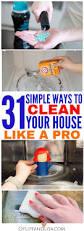 best 25 deep clean house ideas on pinterest deep cleaning deep