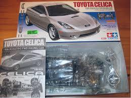 tamiya subaru brat body tamiya 58248 1 10 ff02 τοyοτa new sports car e kalfakis gr