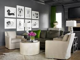 Emerald Green Family Room Lamps Design Ideas - Family room walls