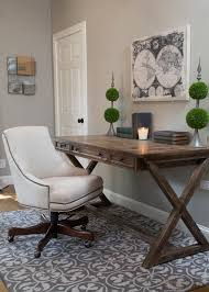 Images Of Living Rooms by 5 Design Tips From Hgtv U0027s Fixer Upper Hgtv U0027s Decorating U0026 Design