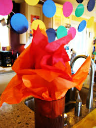 Olympic Themed Decorations 36 Best Olympics Decorations Images On Pinterest Olympic Games