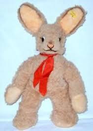 vintage rabbit vintage rabbit ebay