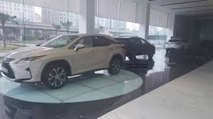 xe lexus rx350 doi 2015 lexus rx 200t 2017